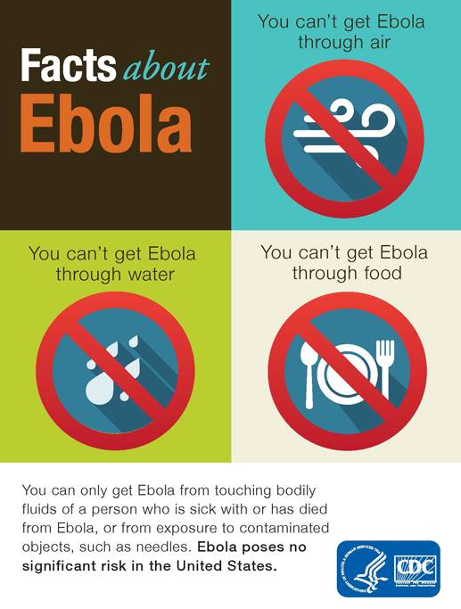Ebola_Image_5.png
