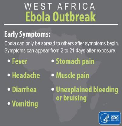 Ebola_Image_6.png