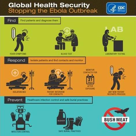 Ebola_Image_3.png