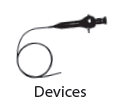 device_disinfectant_endoscope_hydrogen_peroxide.png