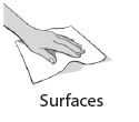 Surface_Disinfectant_hydrogen_peroxide.png