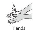 hand_sanitizer_hydrogen_peroxide.png