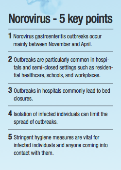 Norovirus_Outbreak_Facts.png