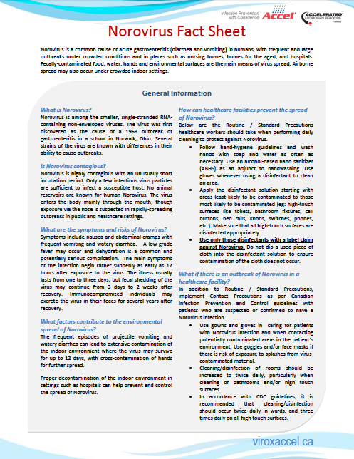 Norovirus_Fact_Sheet.png