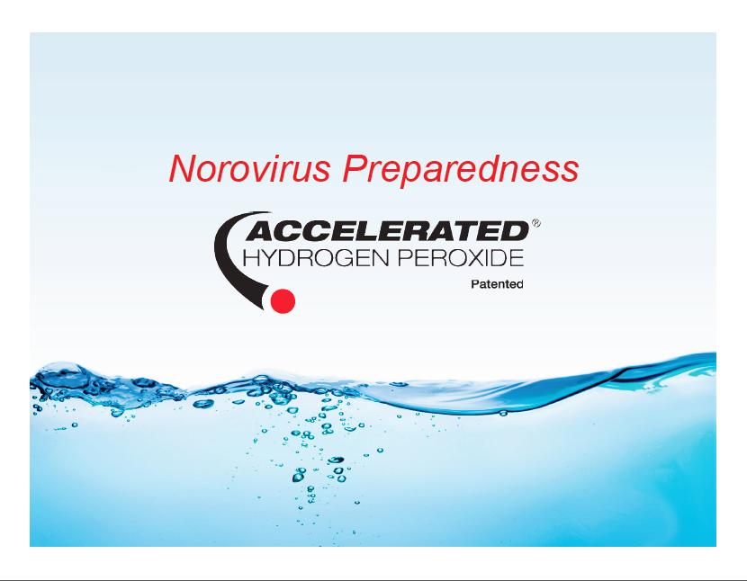 Norovirus_Preparedness.png