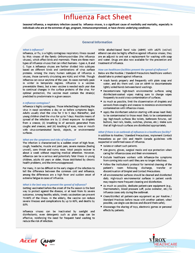 FLU_Fact_Sheet_US.png