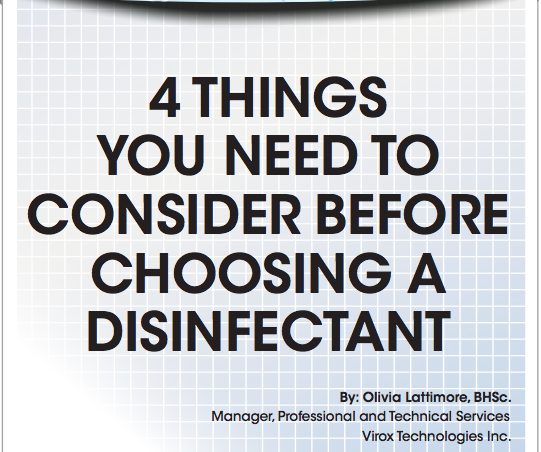 4 Things You Need To Consider Before Choosing a Disinfectant.png