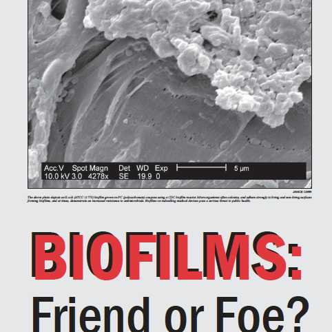 Biofilms_Publications.png