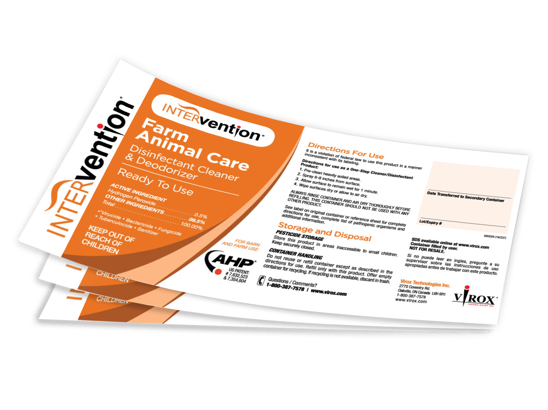 Intervention-RTU-workplace-label-product-image.png