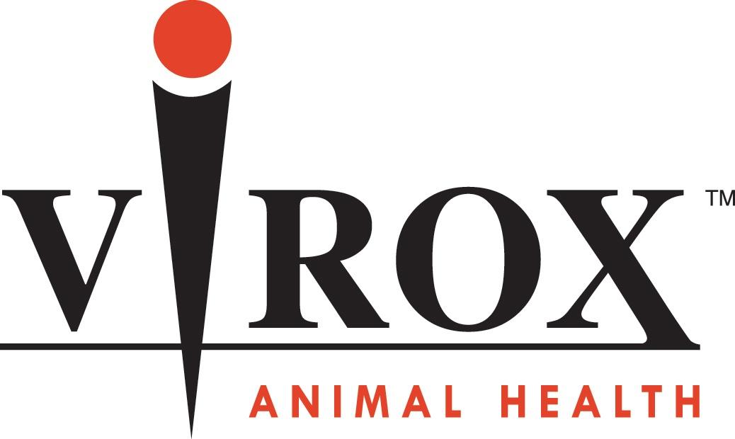 Virox-AnimalHealth-Logo_RGB-web.jpg