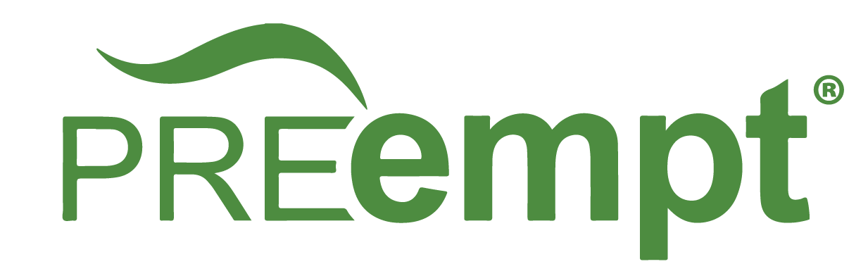PREempt_logo_RTU.png