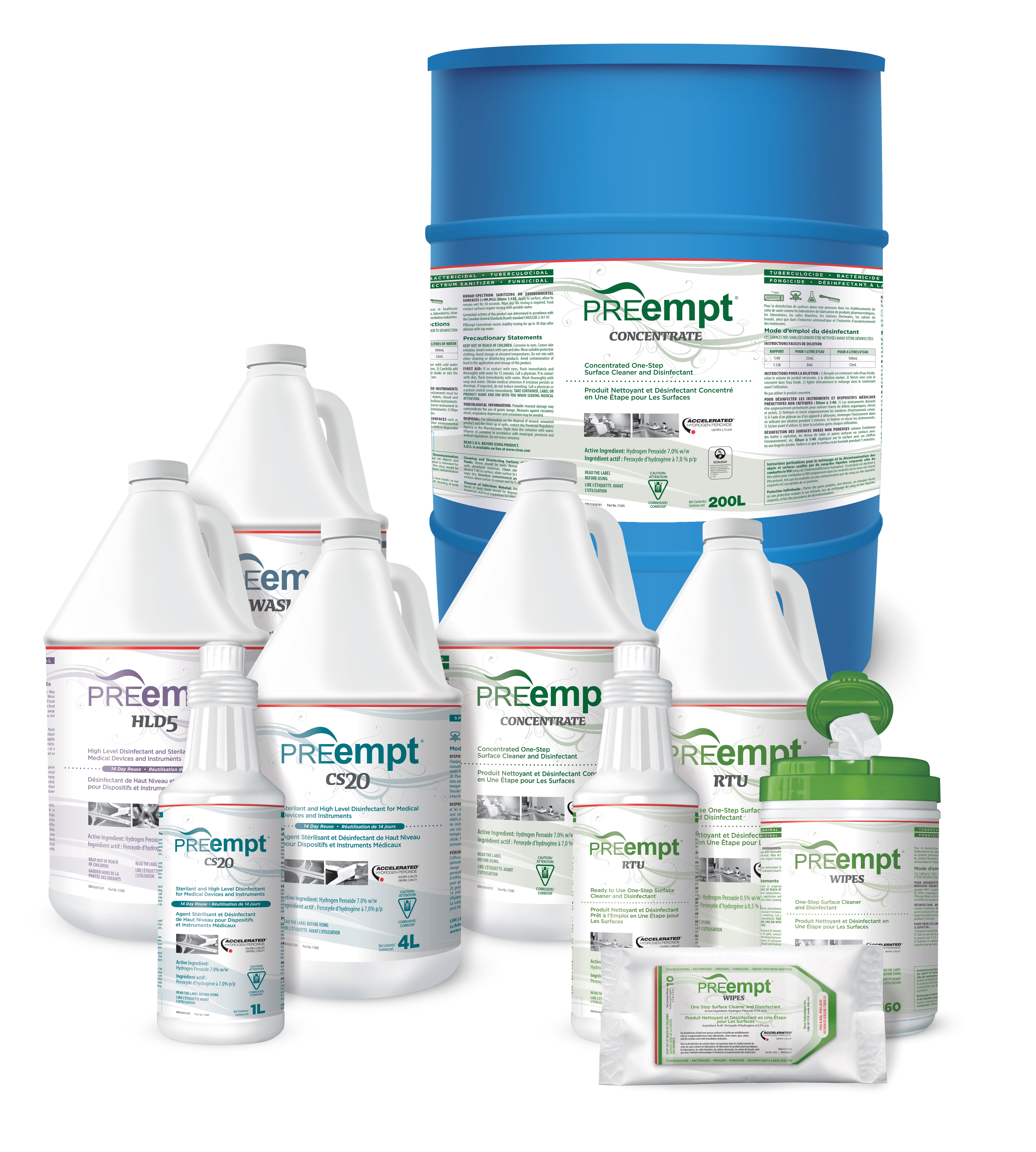 Preempt-Family-CAN-Product-Image.jpg
