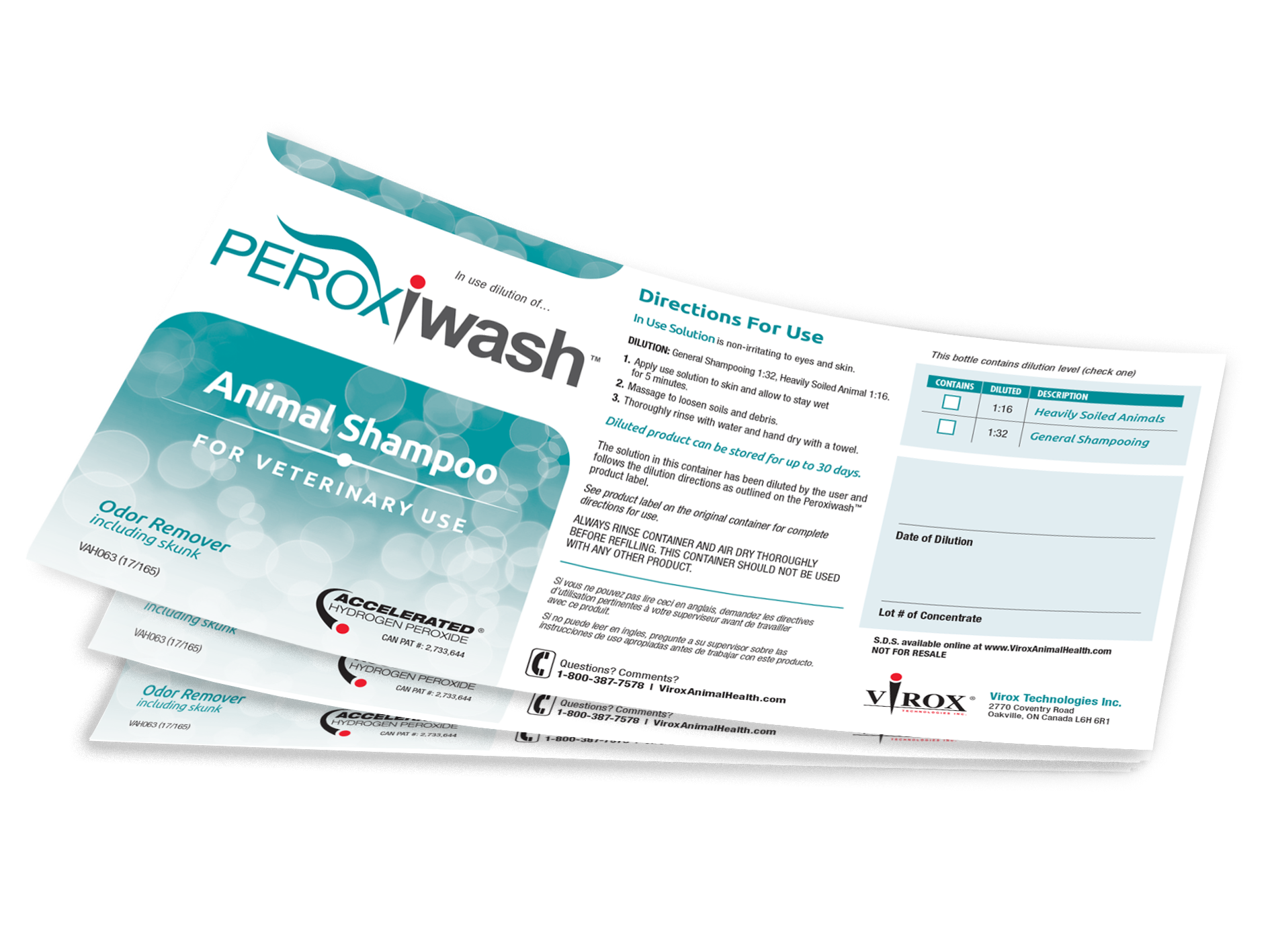 Peroxiwash-workplace-label-product-image.png