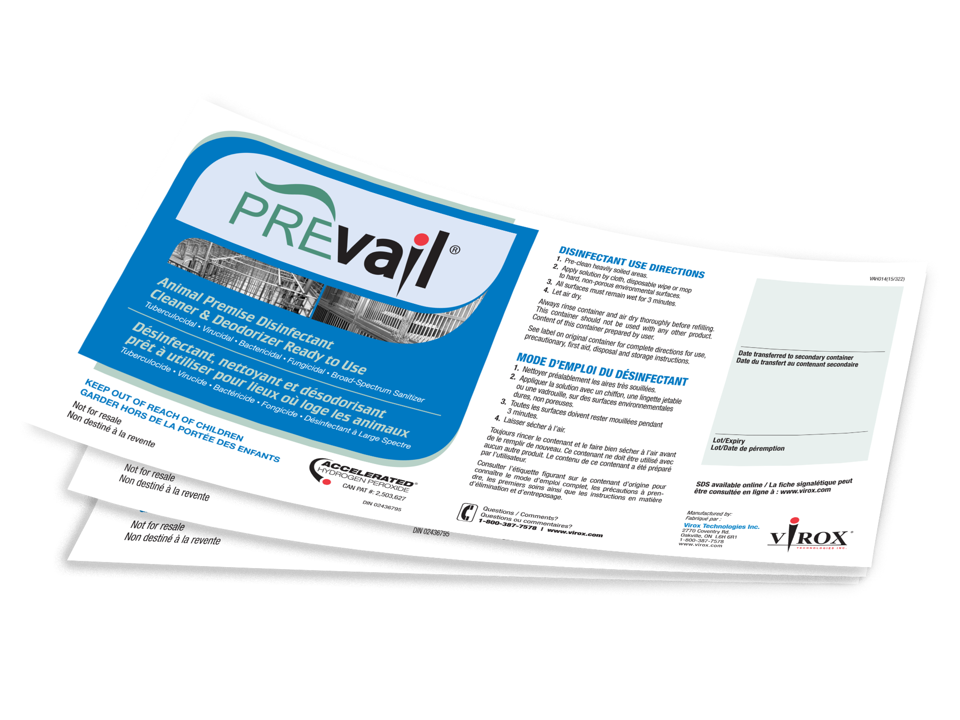 Prevail-workplace-label-product-image.png