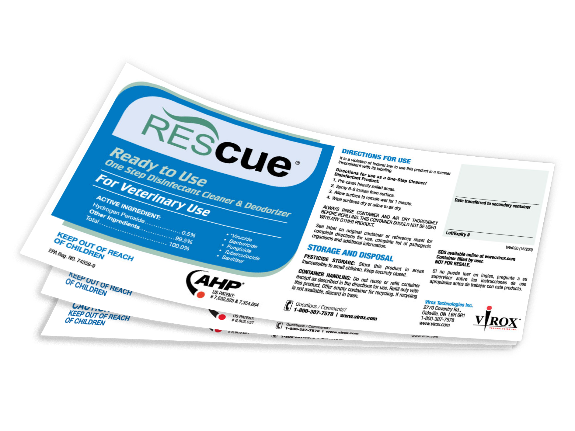Rescue-RTU-workplace-label-product-image.png