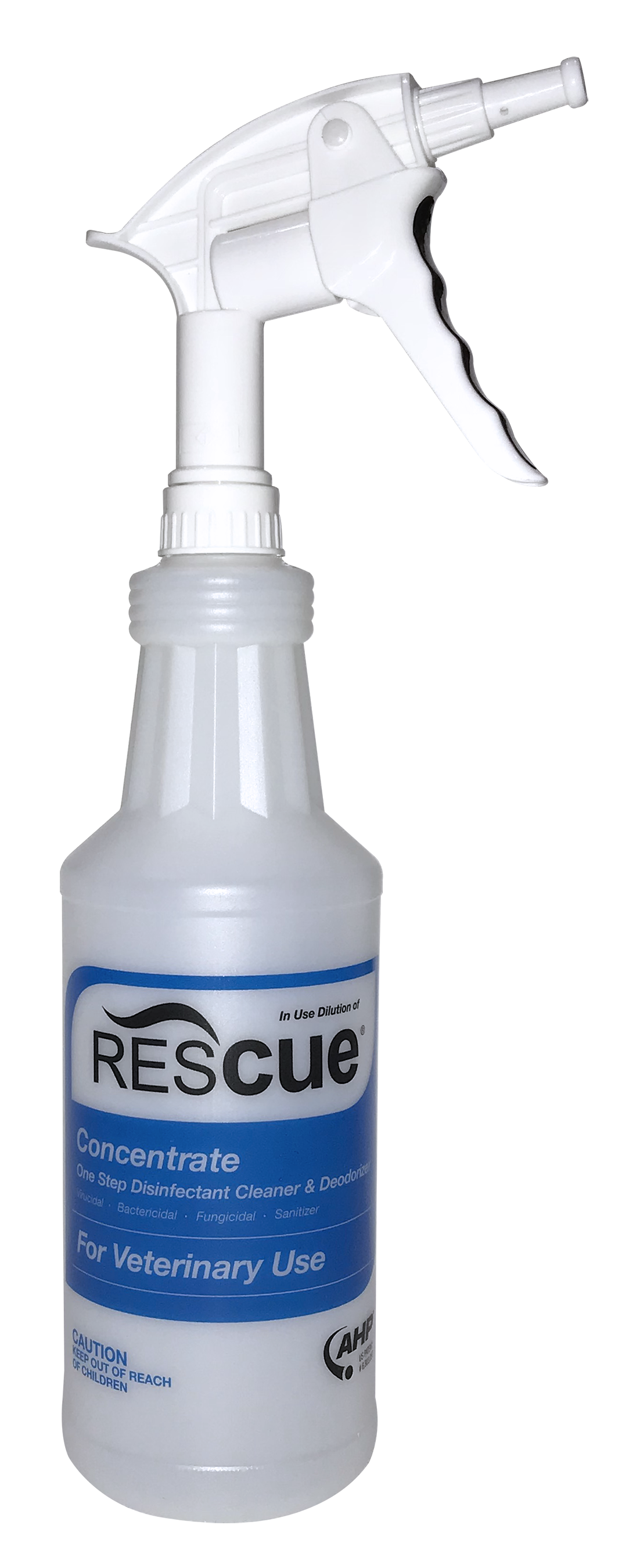 Rescue_Screen_Print_Bottle_Front