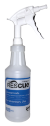 Rescue_Screen_Print_Bottle_Front
