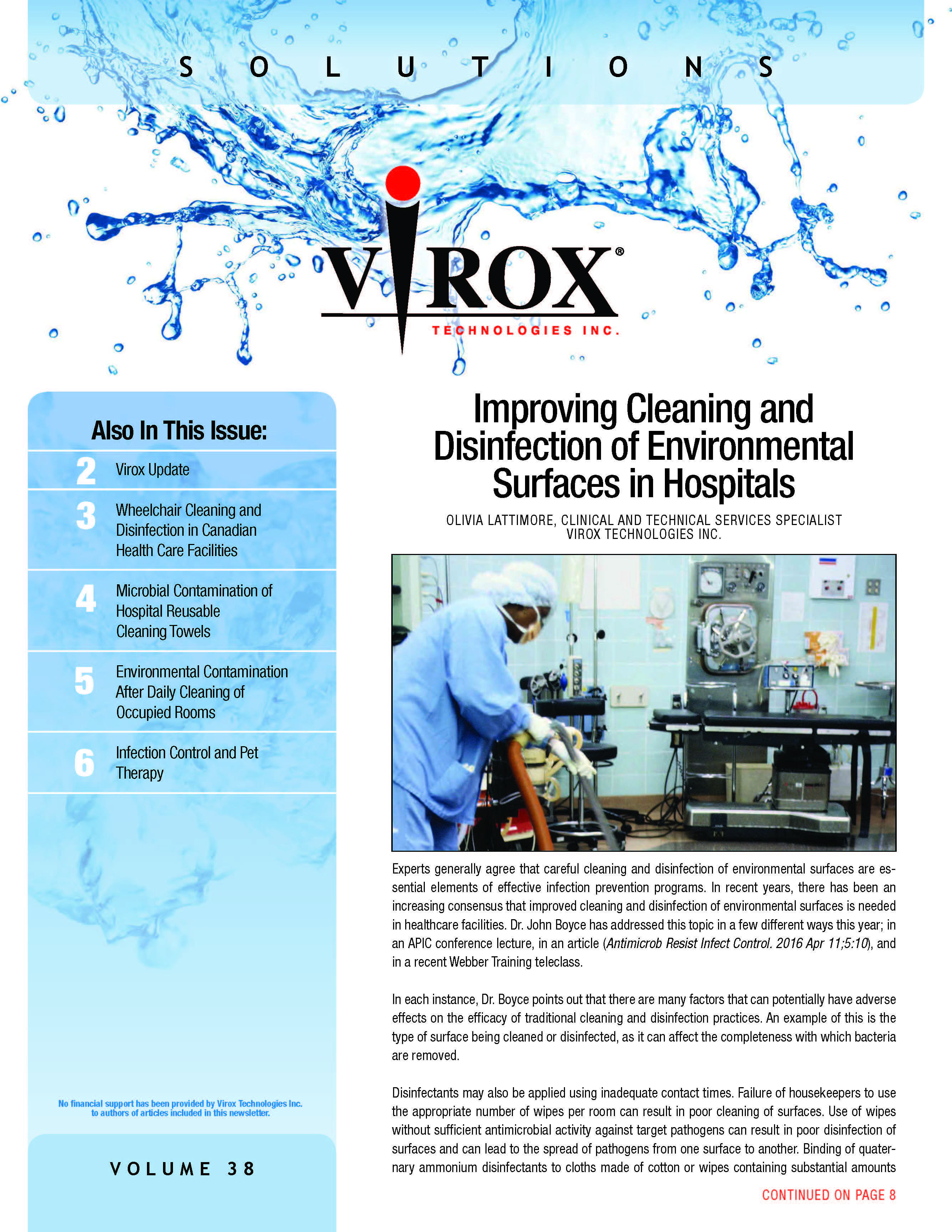 Virox_Newsletter_Fall_2016_Page_1.jpg
