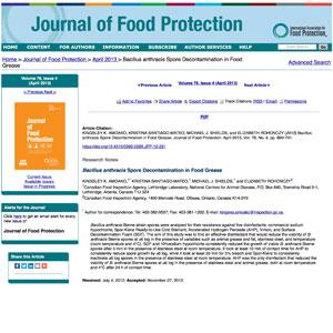 journal_of_food_protection.jpg