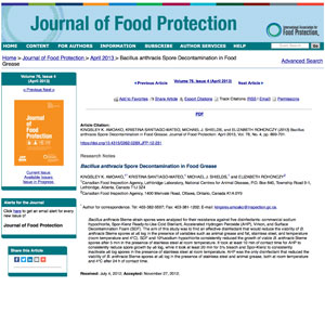 journal_of_food_protection.jpg