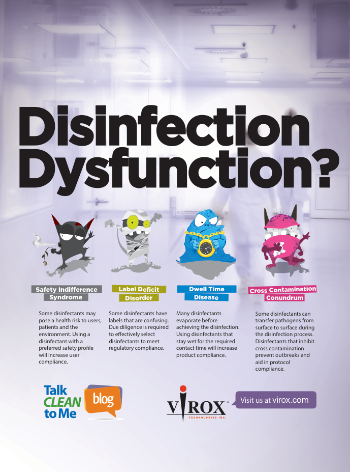 http://info.virox.com/hubfs/Disinfection_Dysfunction_ad